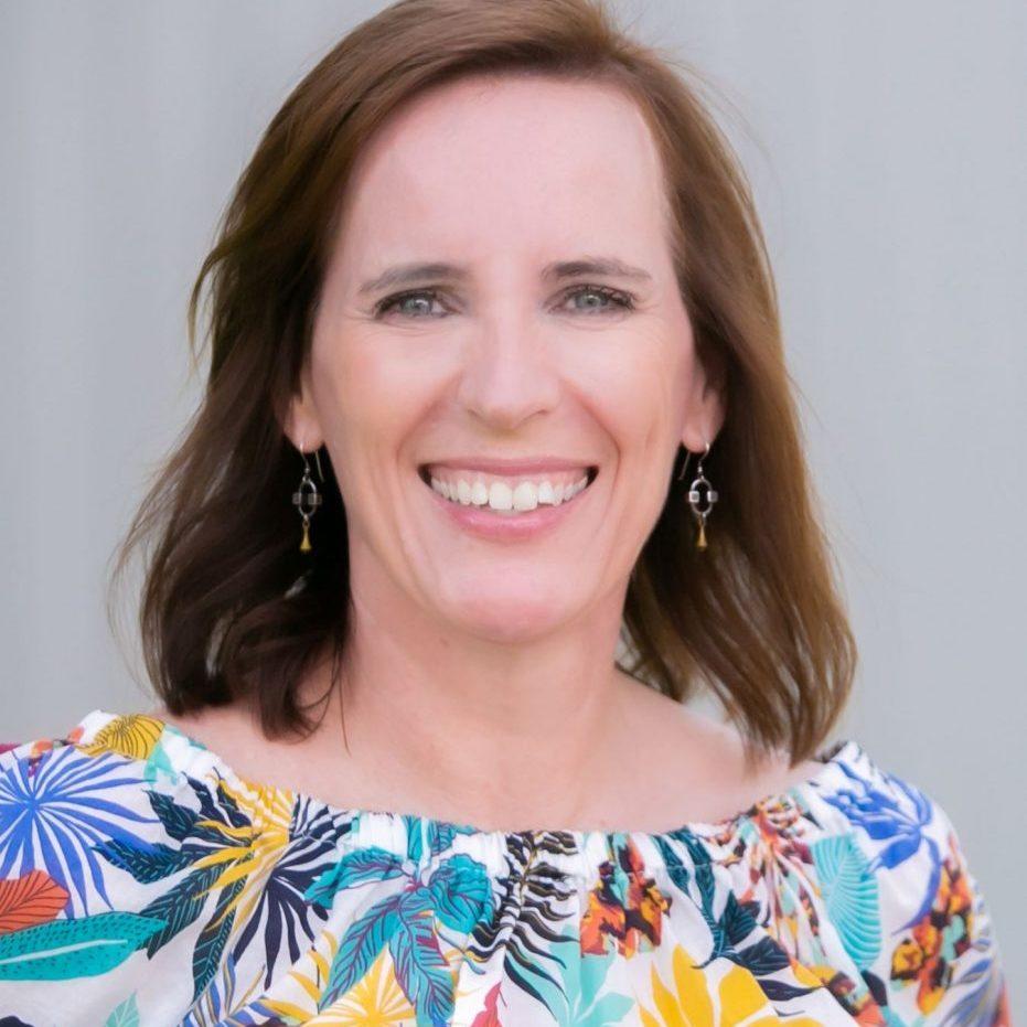 Marieke Crawford, HerNature Client Story